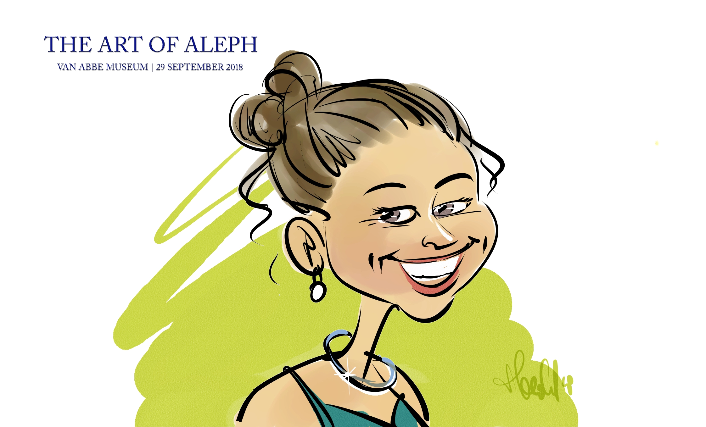 the-art-of-aleph-3400